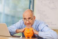 Studie zu  Direktbanken