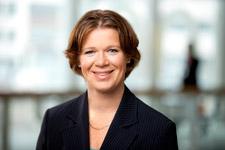 Liesbeth Rigter