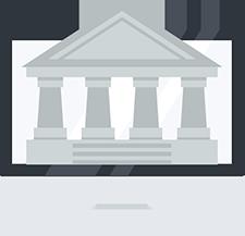 Online- und Direktbanken