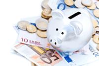Versicherungen mit Tagesgeld