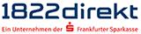 1822direkt logo