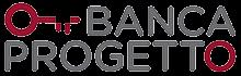 Logo Banca Progetto