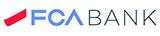 FCA Bank