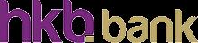 Logo HKB Bank