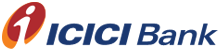 Logo ICICI Bank