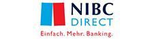 Logo NIBC Direct