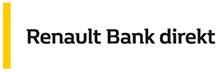 Logo Renault Bank direkt