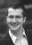 Philipp Wittenbrink