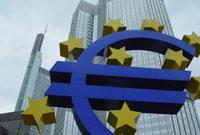 Einlagensicherung auf 100.000 Euro angehoben