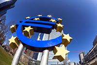 ezb euro