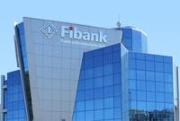 fibank büro
