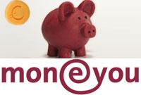 MoneYou startet in Deutschland