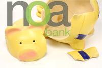Noa Bank - Das Aus der Öko-Bank