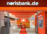 norisbank filiale