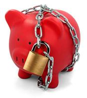 Sicherheit Geld