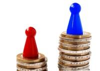 Tagesgeld und Tagesanleihe im Vergleich