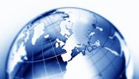Geldanlage weltweit durch Globalisierung